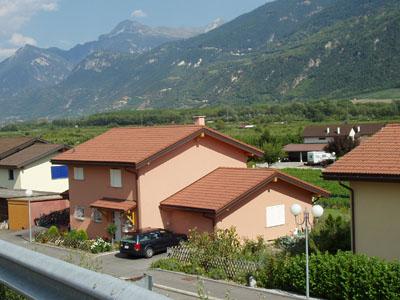 arbellay dominique menuiserie sa granges sierre valais suisse
