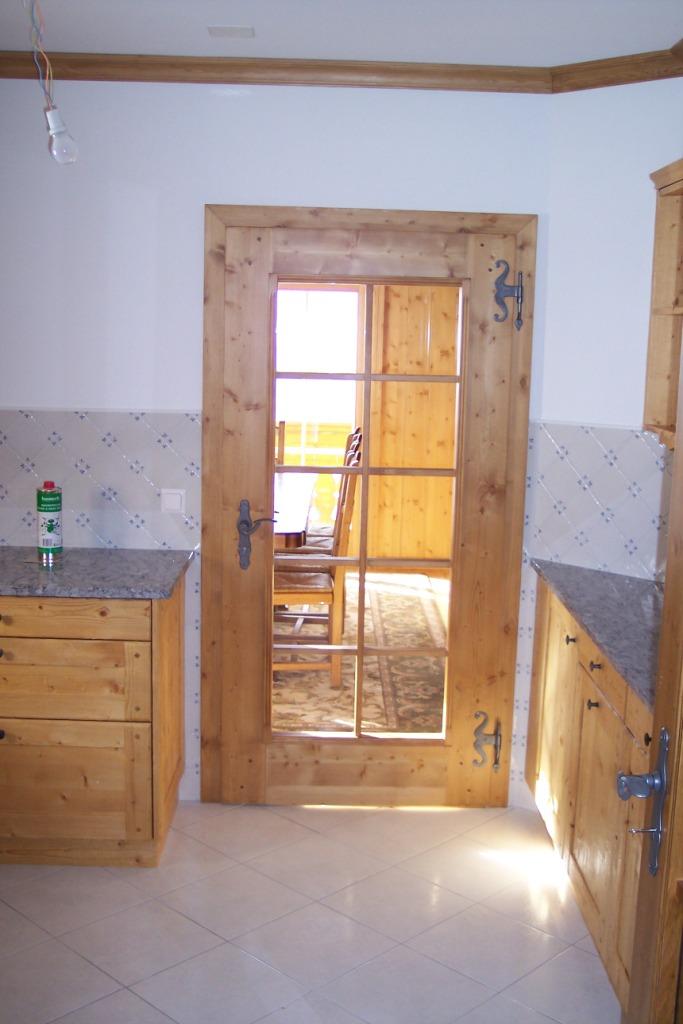 Vitre porte interieur trendy remplacer la vitre duune for Remplacer porte interieur